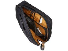 Рюкзак-Наплечная сумка Thule Paramount Convertible Laptop Bag (Black) 280x210 - Фото 5