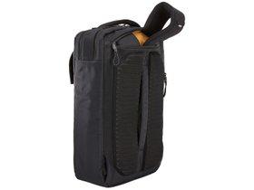 Рюкзак-Наплечная сумка Thule Paramount Convertible Laptop Bag (Black) 280x210 - Фото 8