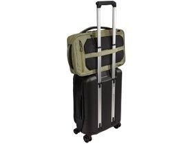 Рюкзак-Наплечная сумка Thule Paramount Convertible Laptop Bag (Olivine) 280x210 - Фото 11