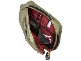 Рюкзак-Наплечная сумка Thule Paramount Convertible Laptop Bag (Olivine) 280x210 - Фото 5