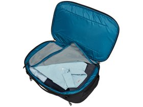 Рюкзак-Наплечная сумка Thule Subterra Convertible Carry-On (Black) 280x210 - Фото 10