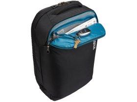 Рюкзак-Наплечная сумка Thule Subterra Convertible Carry-On (Black) 280x210 - Фото 11