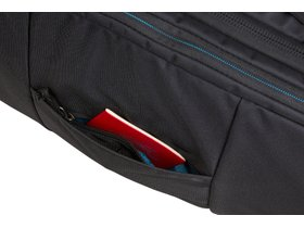 Рюкзак-Наплечная сумка Thule Subterra Convertible Carry-On (Black) 280x210 - Фото 12