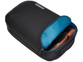 Рюкзак-Наплечная сумка Thule Subterra Convertible Carry-On (Black) 280x210 - Фото 14