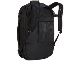 Рюкзак-Наплечная сумка Thule Subterra Convertible Carry-On (Black) 280x210 - Фото 2
