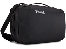 Рюкзак-Наплечная сумка Thule Subterra Convertible Carry-On (Black) 280x210 - Фото 4