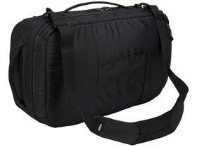 Рюкзак-Наплечная сумка Thule Subterra Convertible Carry-On (Black) 280x210 - Фото 5