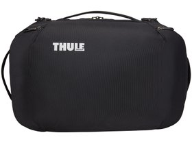 Рюкзак-Наплечная сумка Thule Subterra Convertible Carry-On (Black) 280x210 - Фото 6