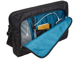 Рюкзак-Наплечная сумка Thule Subterra Convertible Carry-On (Black) 280x210 - Фото 8