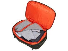 Рюкзак-Наплечная сумка Thule Subterra Convertible Carry On (Dark Forest) 280x210 - Фото 10