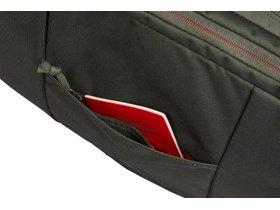 Рюкзак-Наплечная сумка Thule Subterra Convertible Carry On (Dark Forest) 280x210 - Фото 13