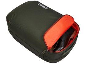 Рюкзак-Наплечная сумка Thule Subterra Convertible Carry On (Dark Forest) 280x210 - Фото 14