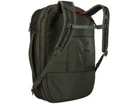 Рюкзак-Наплечная сумка Thule Subterra Convertible Carry On (Dark Forest) 280x210 - Фото 2