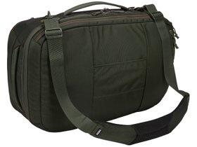 Рюкзак-Наплечная сумка Thule Subterra Convertible Carry On (Dark Forest) 280x210 - Фото 5