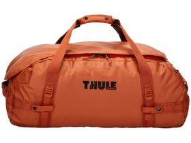 Спортивная сумка Thule Chasm 90L (Autumnal) 280x210 - Фото 2
