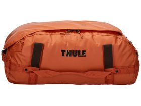 Спортивная сумка Thule Chasm 90L (Autumnal) 280x210 - Фото 3