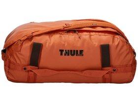 Спортивная сумка Thule Chasm 90L (Autumnal) 280x210 - Фото 4
