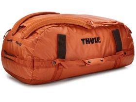 Спортивная сумка Thule Chasm 90L (Autumnal) 280x210 - Фото 5