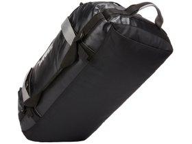 Спортивная сумка Thule Chasm 90L (Olivine) 280x210 - Фото 13