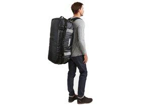 Спортивная сумка Thule Chasm 90L (Olivine) 280x210 - Фото 7