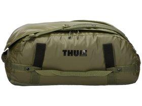 Спортивная сумка Thule Chasm 90L (Olivine) 280x210 - Фото 4