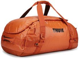 Спортивная сумка Thule Chasm 70L (Autumnal)
