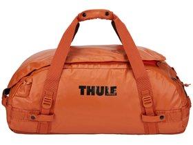 Спортивная сумка Thule Chasm 70L (Autumnal) 280x210 - Фото 2