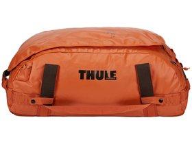 Спортивная сумка Thule Chasm 70L (Autumnal) 280x210 - Фото 3