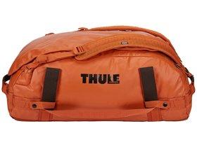 Спортивная сумка Thule Chasm 70L (Autumnal) 280x210 - Фото 4