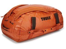 Спортивная сумка Thule Chasm 70L (Autumnal) 280x210 - Фото 5