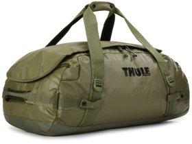 Спортивная сумка Thule Chasm 70L (Olivine)