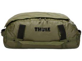 Спортивная сумка Thule Chasm 70L (Olivine) 280x210 - Фото 3