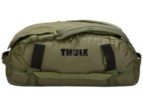 Спортивная сумка Thule Chasm 70L (Olivine) 280x210 - Фото 4