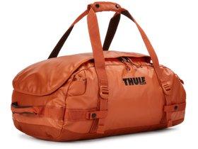 Спортивная сумка Thule Chasm 40L (Autumnal) 280x210 - Фото