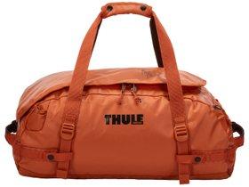 Спортивная сумка Thule Chasm 40L (Autumnal) 280x210 - Фото 2