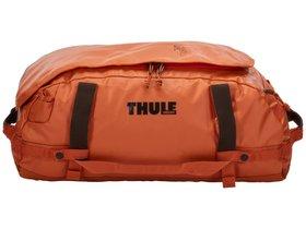 Спортивная сумка Thule Chasm 40L (Autumnal) 280x210 - Фото 3