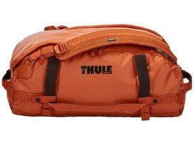 Спортивная сумка Thule Chasm 40L (Autumnal) 280x210 - Фото 4