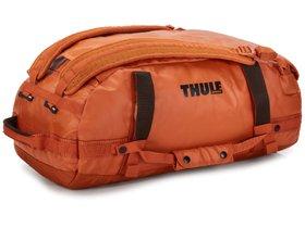 Спортивная сумка Thule Chasm 40L (Autumnal) 280x210 - Фото 5