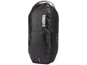 Спортивная сумка Thule Chasm 40L (Olivine) 280x210 - Фото 8