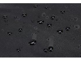 Спортивная сумка Thule Chasm 40L (Olivine) 280x210 - Фото 15