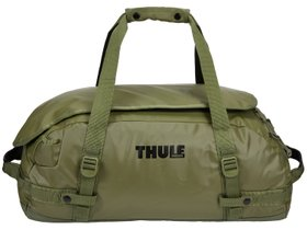 Спортивная сумка Thule Chasm 40L (Olivine) 280x210 - Фото 2