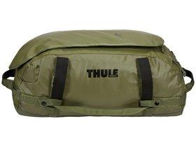 Спортивная сумка Thule Chasm 40L (Olivine) 280x210 - Фото 3