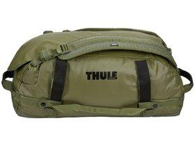 Спортивная сумка Thule Chasm 40L (Olivine) 280x210 - Фото 4