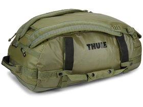 Спортивная сумка Thule Chasm 40L (Olivine) 280x210 - Фото 5