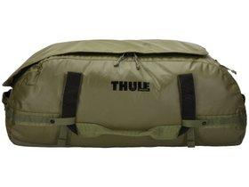 Спортивная сумка Thule Chasm 130L (Olivine) 280x210 - Фото 3