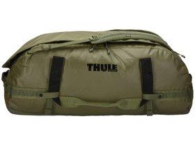 Спортивная сумка Thule Chasm 130L (Olivine) 280x210 - Фото 4