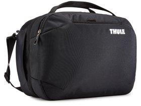 Дорожная сумка Thule Subterra Boarding Bag (Black) 280x210 - Фото