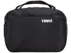 Дорожная сумка Thule Subterra Boarding Bag (Black) 280x210 - Фото 2