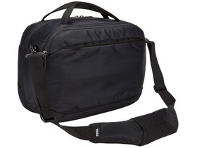 Дорожная сумка Thule Subterra Boarding Bag (Black) 280x210 - Фото 3