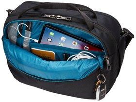 Дорожная сумка Thule Subterra Boarding Bag (Black) 280x210 - Фото 5